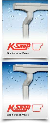 Products Plastmo